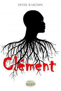 clement499